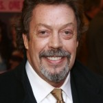 timCurry2014-02